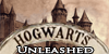 HogwartsUnleashed