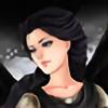 hogwartswitchtas's avatar