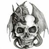 HogwartsZombie's avatar