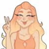 Hohda's avatar