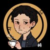HohenheimAC's avatar