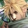 Hohenheimm's avatar