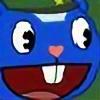 Hohner1927's avatar