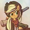 Hoho-There-Lover-Boy's avatar