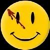hoho501's avatar