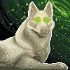Hohtis's avatar