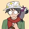 Hoi-Foi-Choi's avatar
