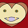 Hoi-tai's avatar