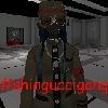 Hoi-Tem's avatar