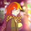hoihoiliiiz's avatar