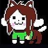 hoiimtem72's avatar