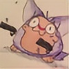 hoiimtemmie1212's avatar
