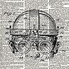Hoil2000's avatar