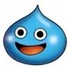 hoimitable's avatar