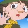 hoipii's avatar