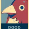 hoisler's avatar