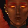 Hoitaja's avatar