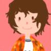 hojeong91's avatar