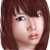 hojirosanata's avatar
