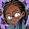 Hojitsu's avatar
