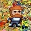 hojobuju's avatar