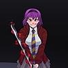 HojojutsuTengu's avatar