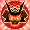 hok00age's avatar