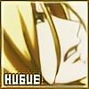 hokage1222's avatar