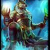 Hokage7th's avatar