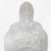 hokagegaara's avatar