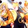 hokagestsunade's avatar