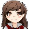 HokagoTeaTime's avatar