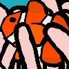 Hokan4's avatar