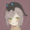 Hokaru11792's avatar