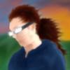hokazenoflames's avatar