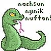 Hoke-of-Hock's avatar