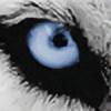 Hokerou's avatar