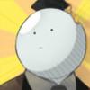 Hokeuy's avatar