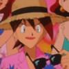 hokimo's avatar