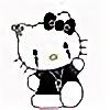 HokiPoki's avatar