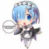 HokiTata09's avatar