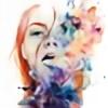 hokkaa's avatar