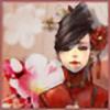 Hokkohono's avatar