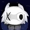 Hokoj's avatar