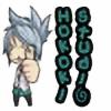 HokokiStudio's avatar