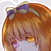Hokorippen's avatar