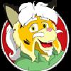 Hokshi's avatar