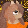 HokulaniComet's avatar
