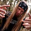 hokum-deadfall's avatar