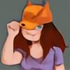 Hokuro90's avatar